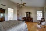 8923 Sequoia Drive - Photo 20