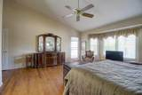8923 Sequoia Drive - Photo 21
