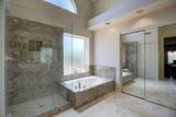8923 Sequoia Drive - Photo 22