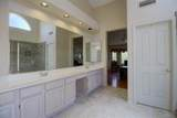 8923 Sequoia Drive - Photo 23