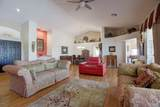 8923 Sequoia Drive - Photo 3