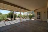 8923 Sequoia Drive - Photo 30