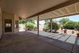 8923 Sequoia Drive - Photo 31