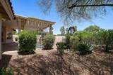 8923 Sequoia Drive - Photo 34