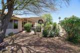 8923 Sequoia Drive - Photo 35