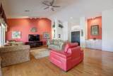 8923 Sequoia Drive - Photo 4
