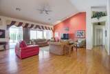 8923 Sequoia Drive - Photo 5