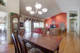 8923 Sequoia Drive - Photo 9
