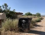 0 Desert Vista Trail - Photo 9