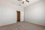 25535 Hunter Drive - Photo 25