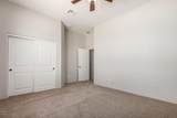 25535 Hunter Drive - Photo 30