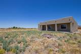 25535 Hunter Drive - Photo 41
