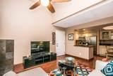 4850 Desert Cove Avenue - Photo 15