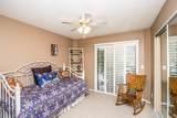 4850 Desert Cove Avenue - Photo 3