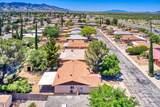1080 Catalina Drive - Photo 3