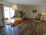 1521 Verlea Drive - Photo 8
