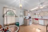 40620 Clubhouse Street - Photo 4