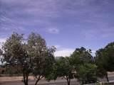 1685 Plaza Ayala - Photo 5
