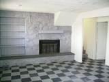1685 Plaza Ayala - Photo 6