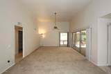 2911 Altadena Avenue - Photo 14