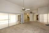 2911 Altadena Avenue - Photo 16
