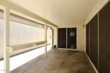 2911 Altadena Avenue - Photo 36