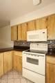 2911 Altadena Avenue - Photo 9