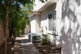 1404 Gardenia Avenue - Photo 29