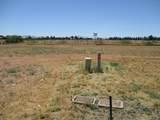 3650 Camino Del Rancho - Photo 2