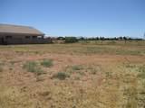 3650 Camino Del Rancho - Photo 3