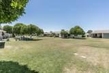 10531 Tropicana Circle - Photo 40