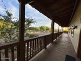 6702 Cave Creek Road - Photo 10