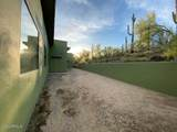 6702 Cave Creek Road - Photo 17