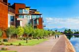 4747 Scottsdale Road - Photo 44