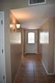 2365 Sonoita Drive - Photo 13