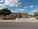 2365 Sonoita Drive - Photo 3