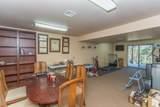 5975 Morning Star Lane - Photo 27
