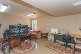 5975 Morning Star Lane - Photo 30