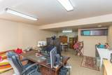 5975 Morning Star Lane - Photo 31