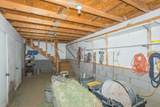 5975 Morning Star Lane - Photo 47