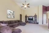 4273 Torrey Pines Lane - Photo 16
