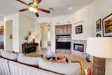 41909 Club Pointe Drive - Photo 11