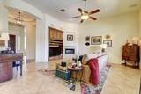 41909 Club Pointe Drive - Photo 12