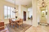 41909 Club Pointe Drive - Photo 13