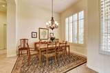 41909 Club Pointe Drive - Photo 14