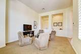 41909 Club Pointe Drive - Photo 16