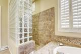 41909 Club Pointe Drive - Photo 17
