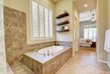 41909 Club Pointe Drive - Photo 18