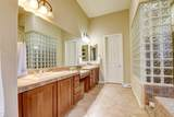 41909 Club Pointe Drive - Photo 19