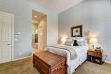 41909 Club Pointe Drive - Photo 20